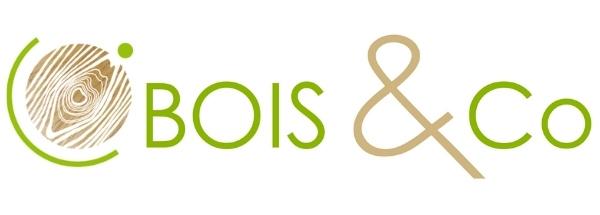 logo Bois et Co